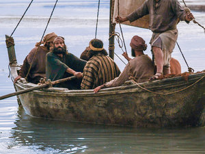 013-fishing-boats-galilee