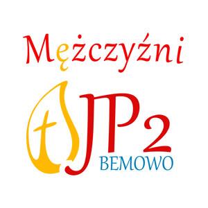 Mężczyźni św. Jana Pawła II
